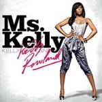 220px-Ms_Kelly