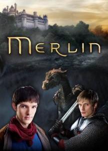 4855_Merlin-Season-3