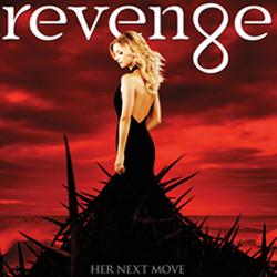 Revenge_250x250