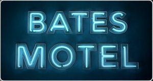 Bates Motel title slide